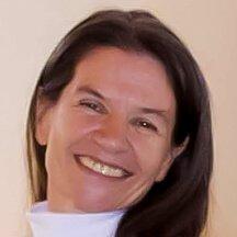 Silvia L. Fittipaldi